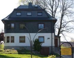 kanzlei-oelsnitz-erzgebirge-rechtsanwalt-ronny-weigert